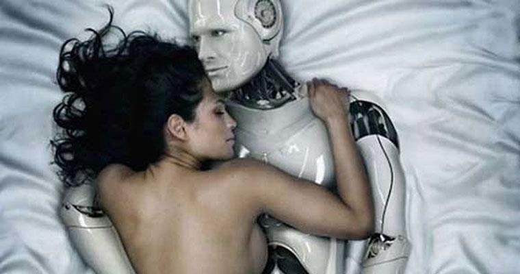 sex_robot_760x400