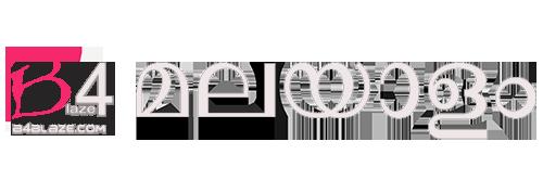 മലയാളം ന്യൂസ് പോർട്ടൽ