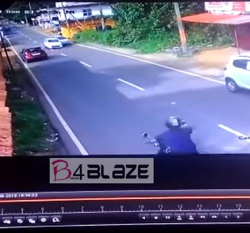 bike-car-accident