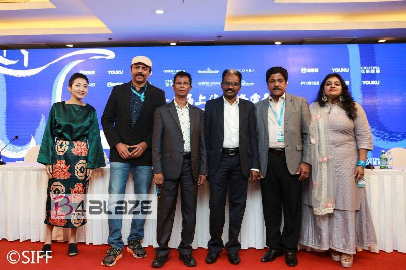 Vyalkilikal-Indrans-shanghai-international-film-festival