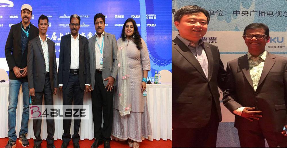 Vyalkilikal-Indrans-shanghai-international-film-festival