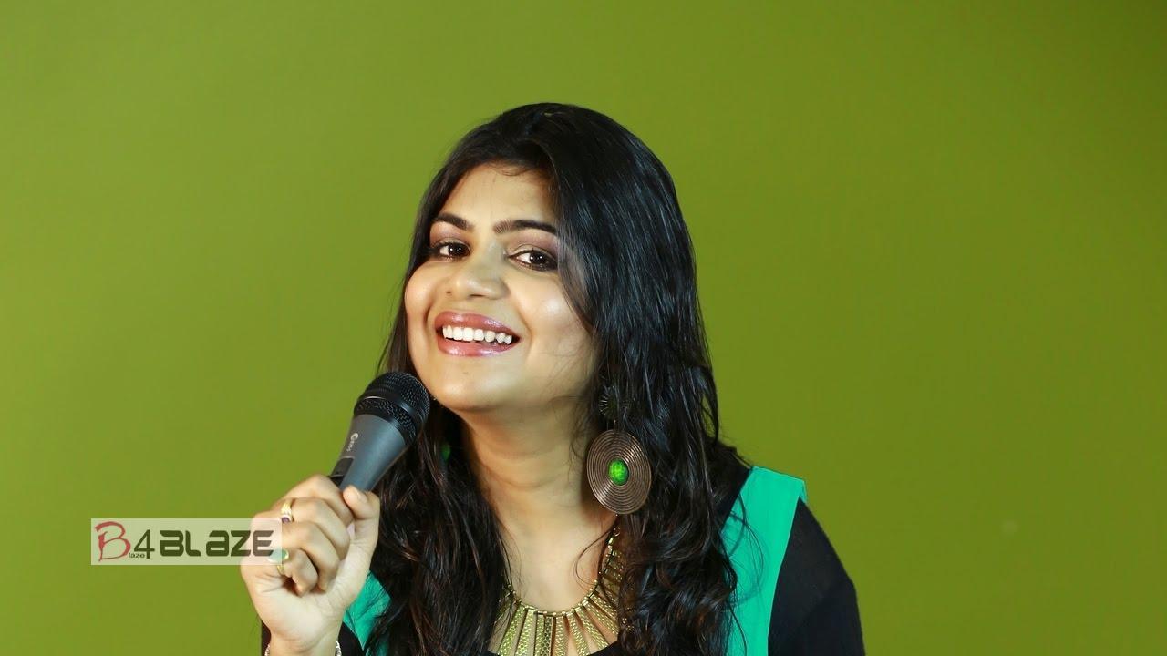 Anitha Shaiq Images