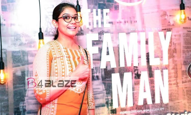 Rachana Narayanan