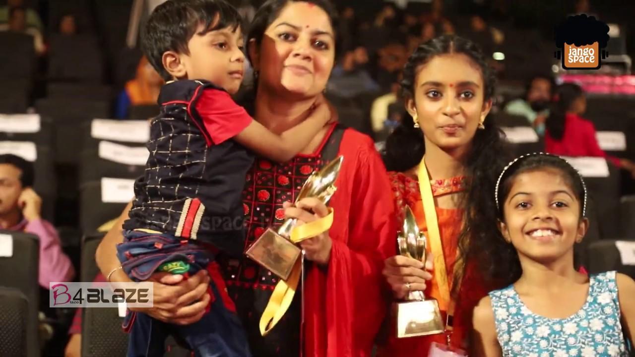 Television Award 2019
