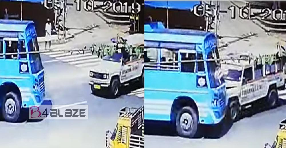 bus-drivers-mistake