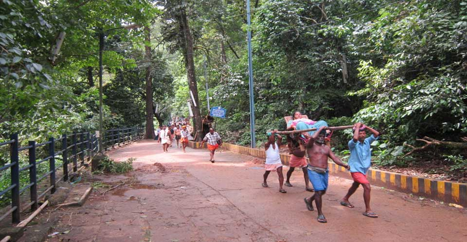 sabarimala-entry