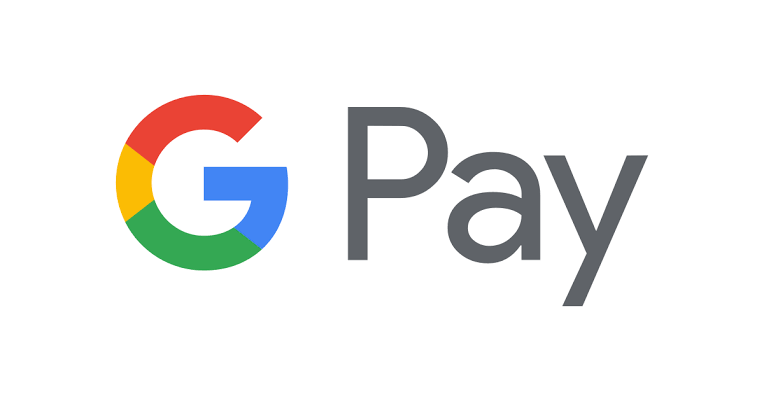 Passengers who forgot to buy the rest of the ticket through Google Pay are conductors