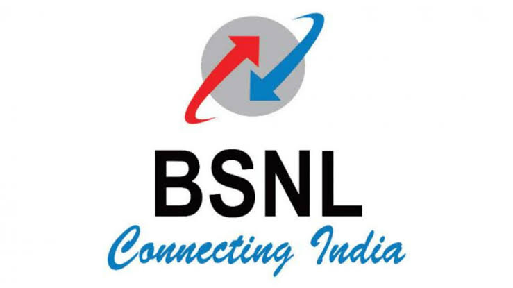 No salary for ten months BSNL employee commits suicide in office building