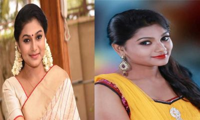 Jagathy Sreekumar's daughter Sreelekshmi Sreekumar is getting married