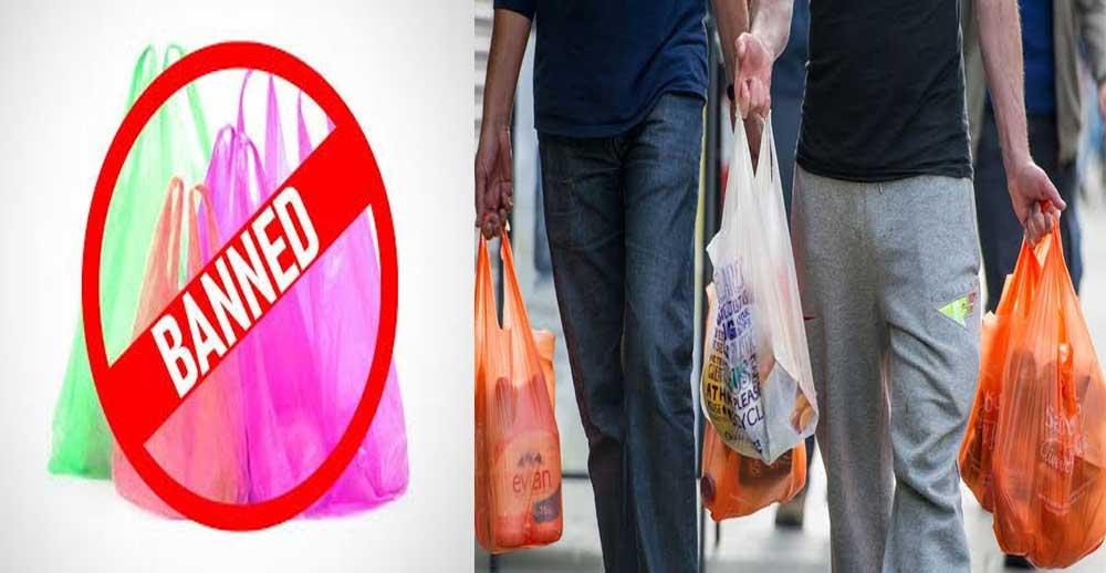 kerala ban single use plastic from newyear