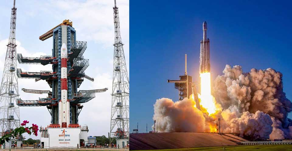 ISRO-mission-compleated