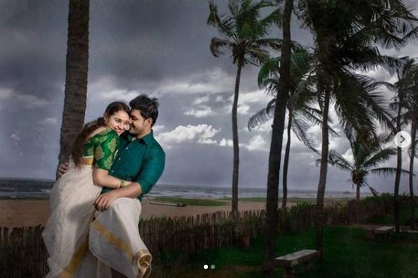 koushik-babu-wedding-image