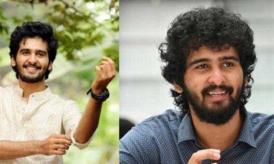 Shane Nigam banned in Malayalam cinema