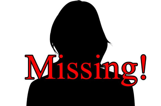 Six missing girls found in Thrissur