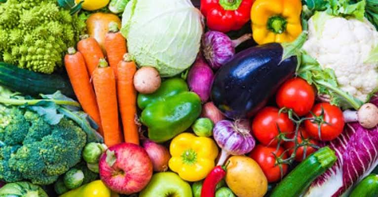 Follow these diets and avoid diabetes