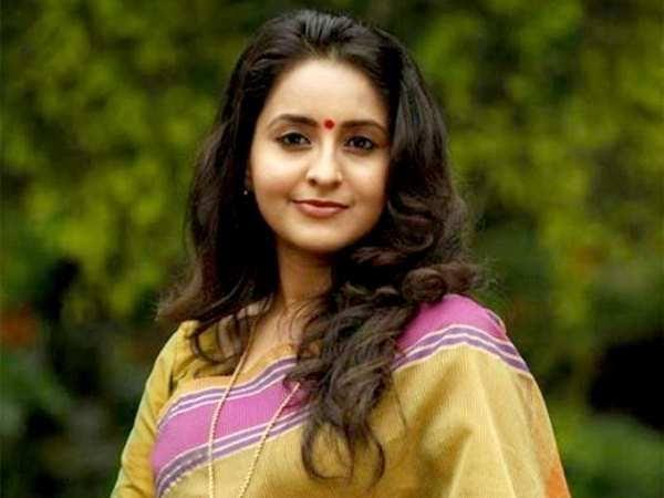 bhama-got-married