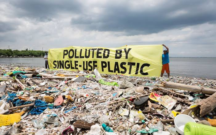 keral ban sinle use plastic from newyear