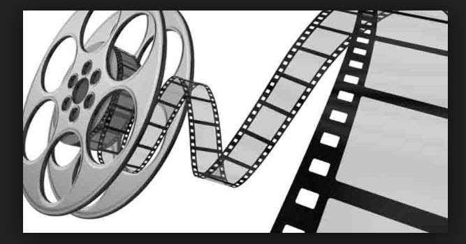 The Youth Welfare Board has released a short film festival signature film