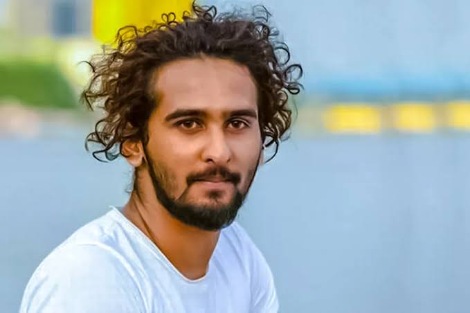 Shane Nigam banned in Malayalam cinema