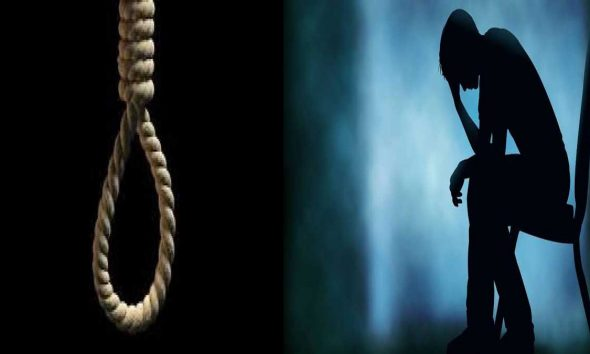 police-officer-found-hanged-to-death-at-police-academy