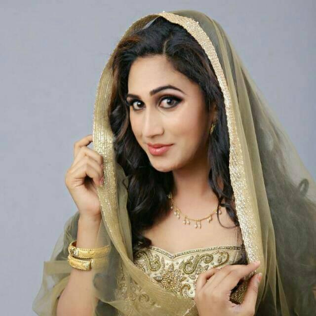 actor-anjali