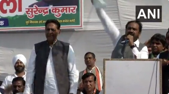 priyanka-chopra-sindabad