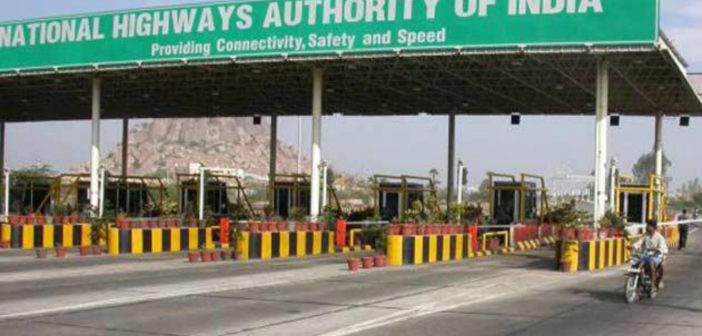 Toll-on-National-Highways__factly-702x336
