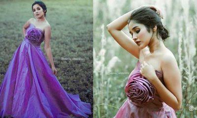 anikha surendran photo shoot