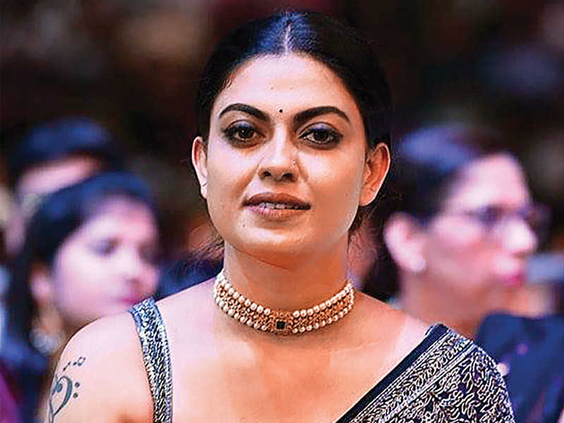 anusree-says-about-her-drea