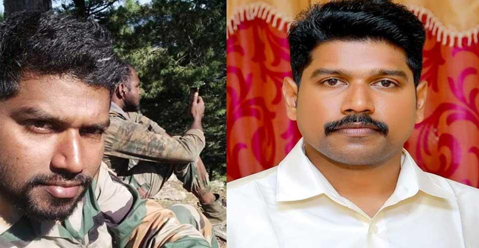 army-officer-akhil-murder