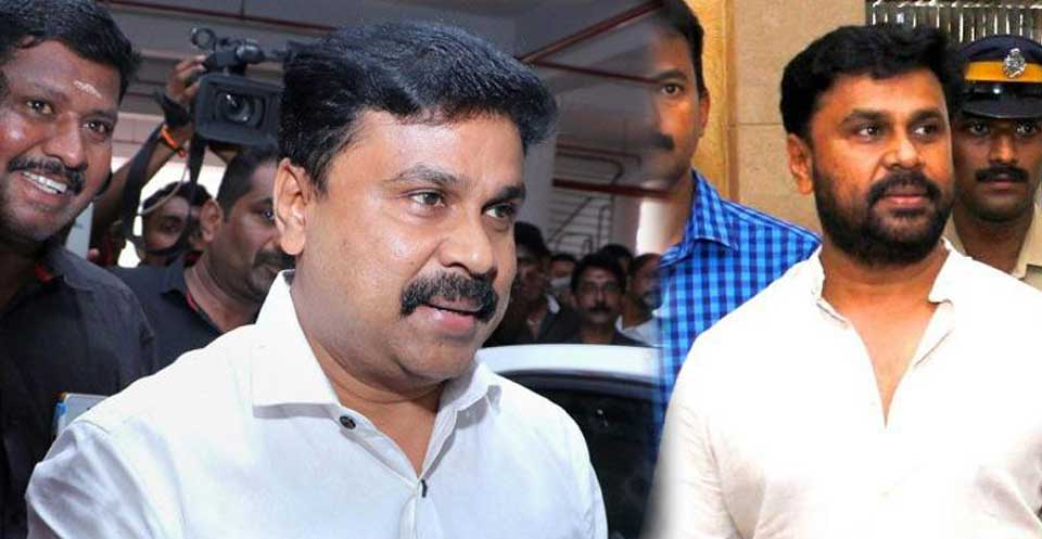 dileep-case-in-court