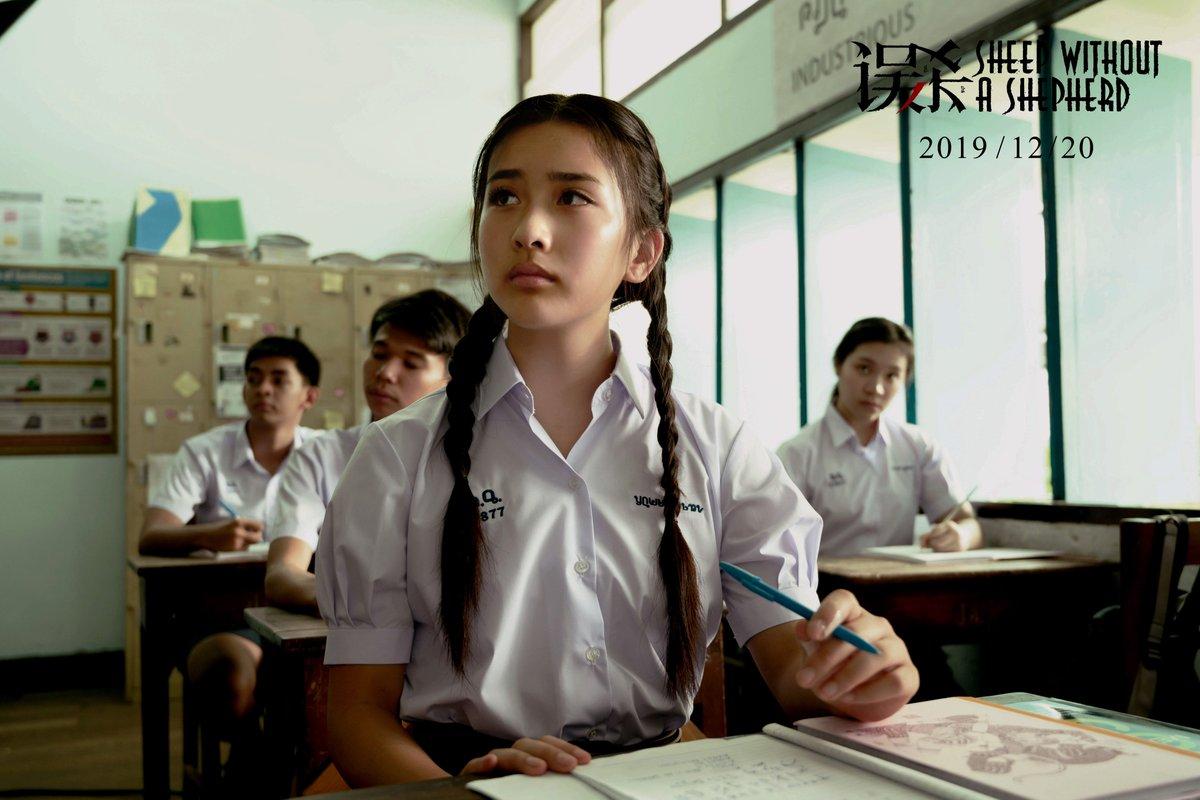 drishyam-remakes-to-chinese