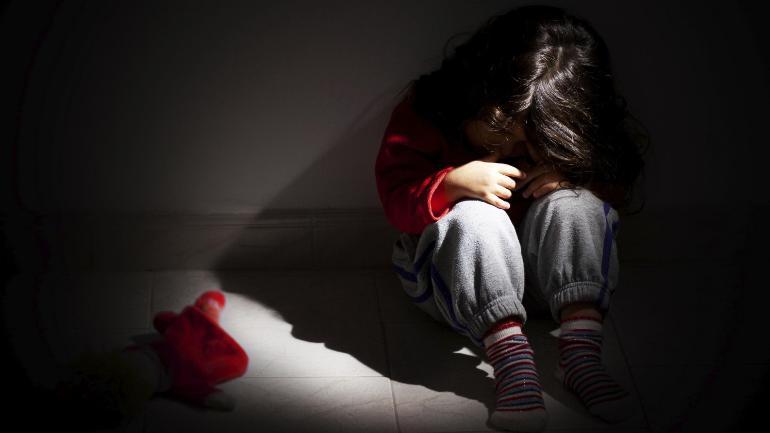 rape-cases-in-kerala