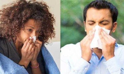 home-remedies-for-sneezing