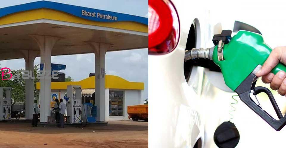 how-to-search-good-petrol