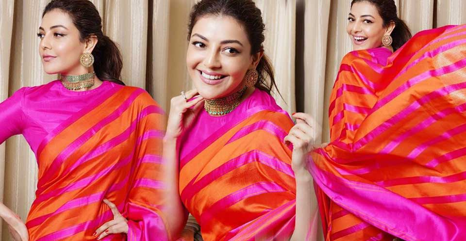 kajal-agrwal-says-about-her
