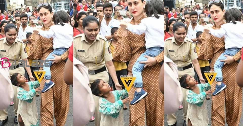 kareena kapoor new viral photo