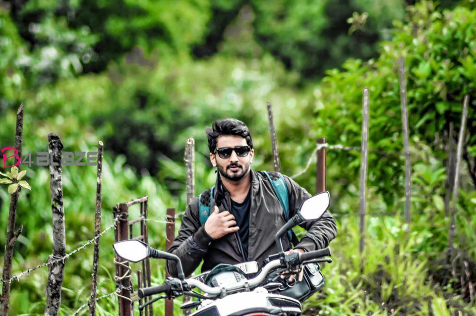 karun manohar died in acciedent