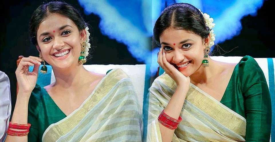 keerthi-suresh-new-movie