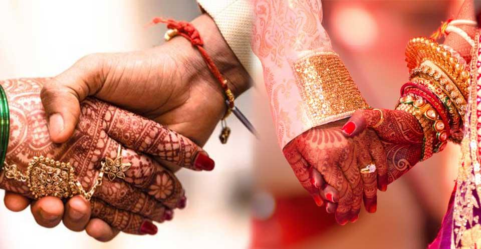 mahalekshmi's-wedding3