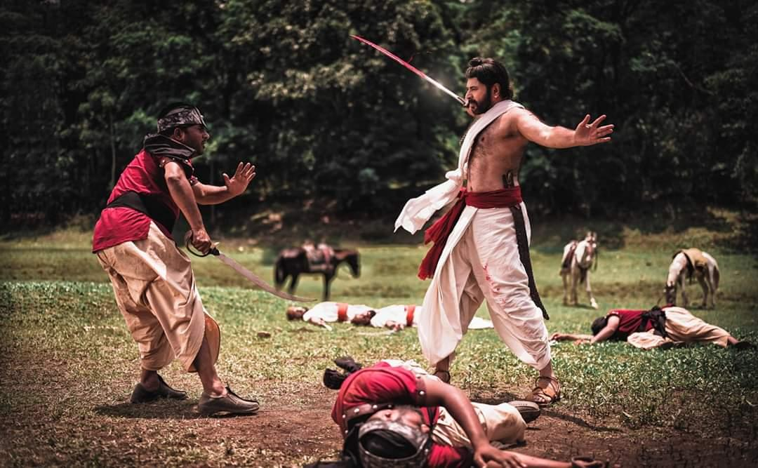 mamnkam-movie-review