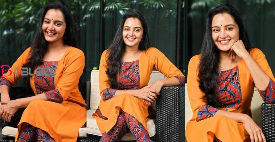 manju-warrier-shooting