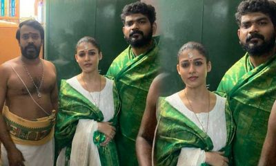 nayanthaara-and-vignesh-