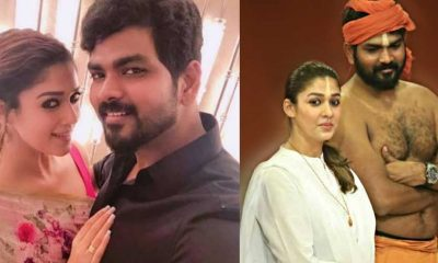 nayanthara-and-vignesh-marr