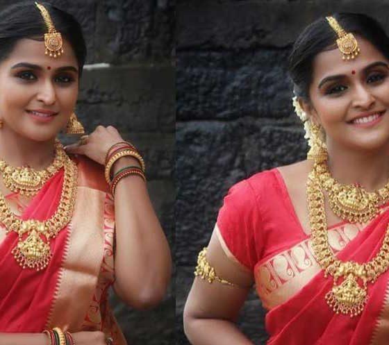 remya-nambeeshan-new-pic