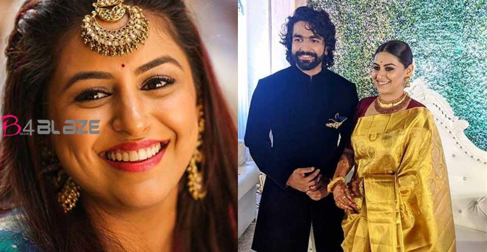 sidharth-menen-wedding-phot