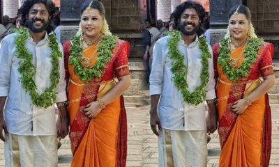 sneha-and-sreekumar-marrige