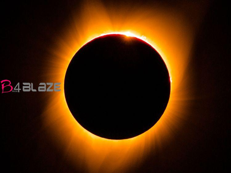 solar eclipse in december 26