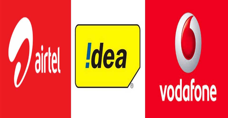 vodafon-idea-airtel-new-pay