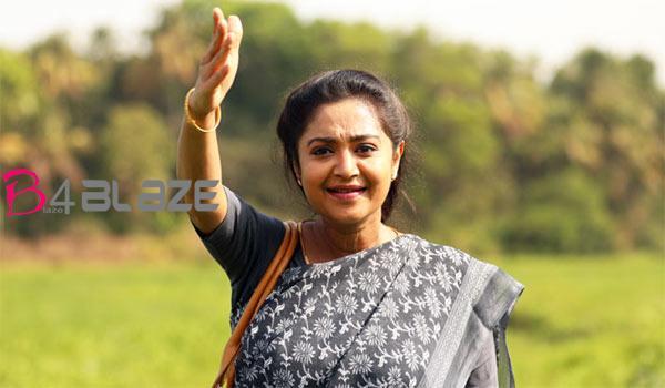 Actress Charmila hospitalized1